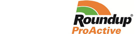Roundup ProActive