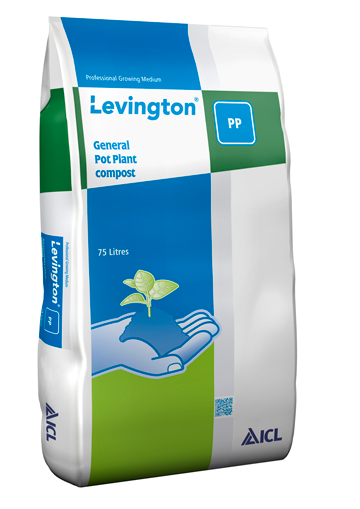 Levington Advance Pot Plant General - PPG Levington Advance Pot Plant General - PPG