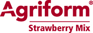 Agriform® Strawberry Mix Northern CA Long Term