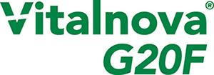 Vitalnova® Vitalnova® G20F