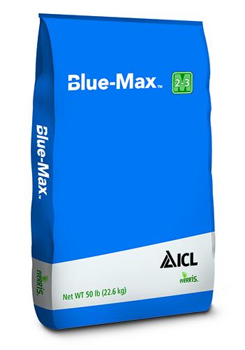 Osmocote  Blue-Max 2-3M