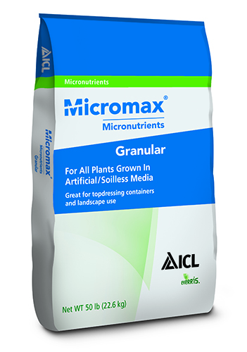 Micromax® Micromax