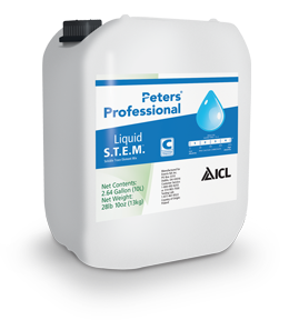 Peters Professional® Liquid STEM