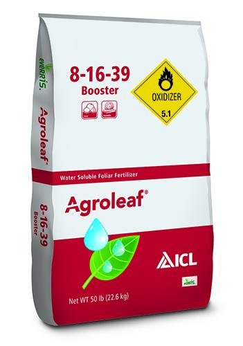 Agroleaf Booster
